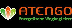 Atengo - Energetische Wegbegleiter - Geistheilung